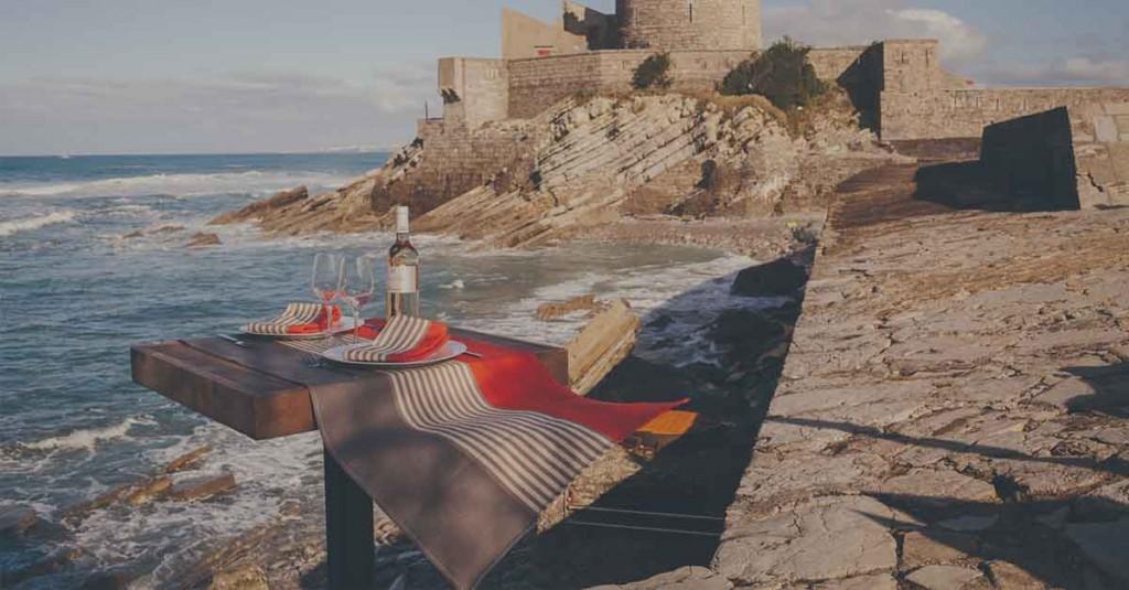 gagnez un week-end au pays-basque