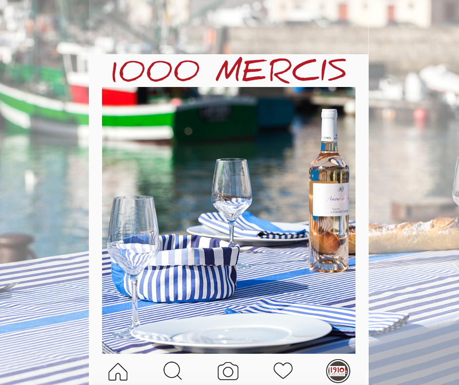 instagram-merci
