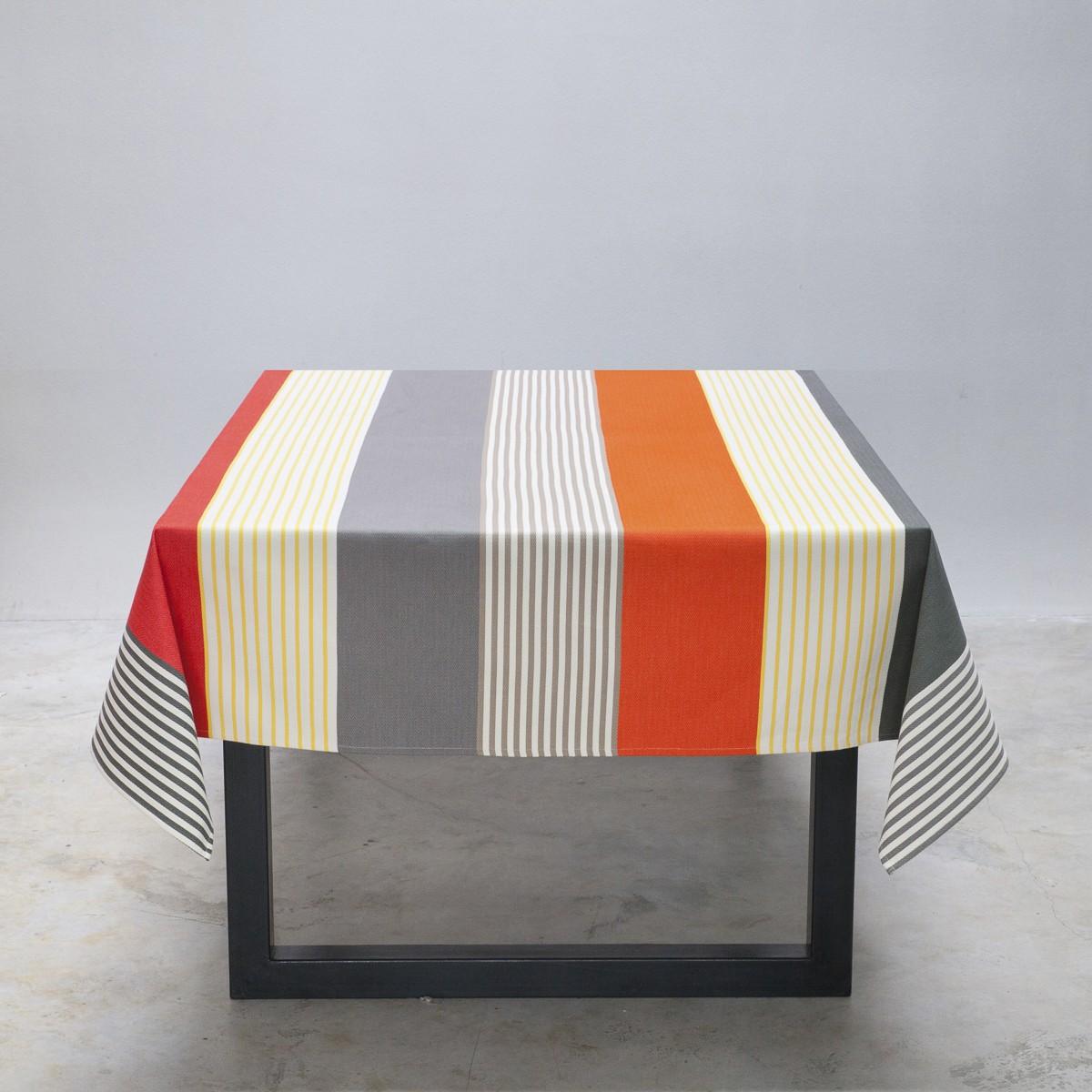 nappe-prete-a-poser-elaia-rayure-gris-jaune-orange