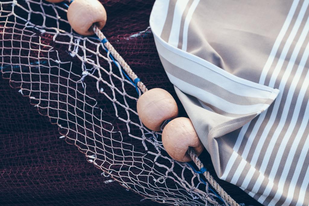 Où acheter du linge basque ?