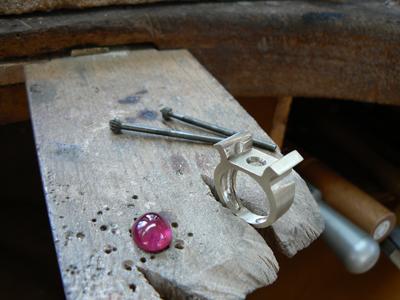 bijoux rodon