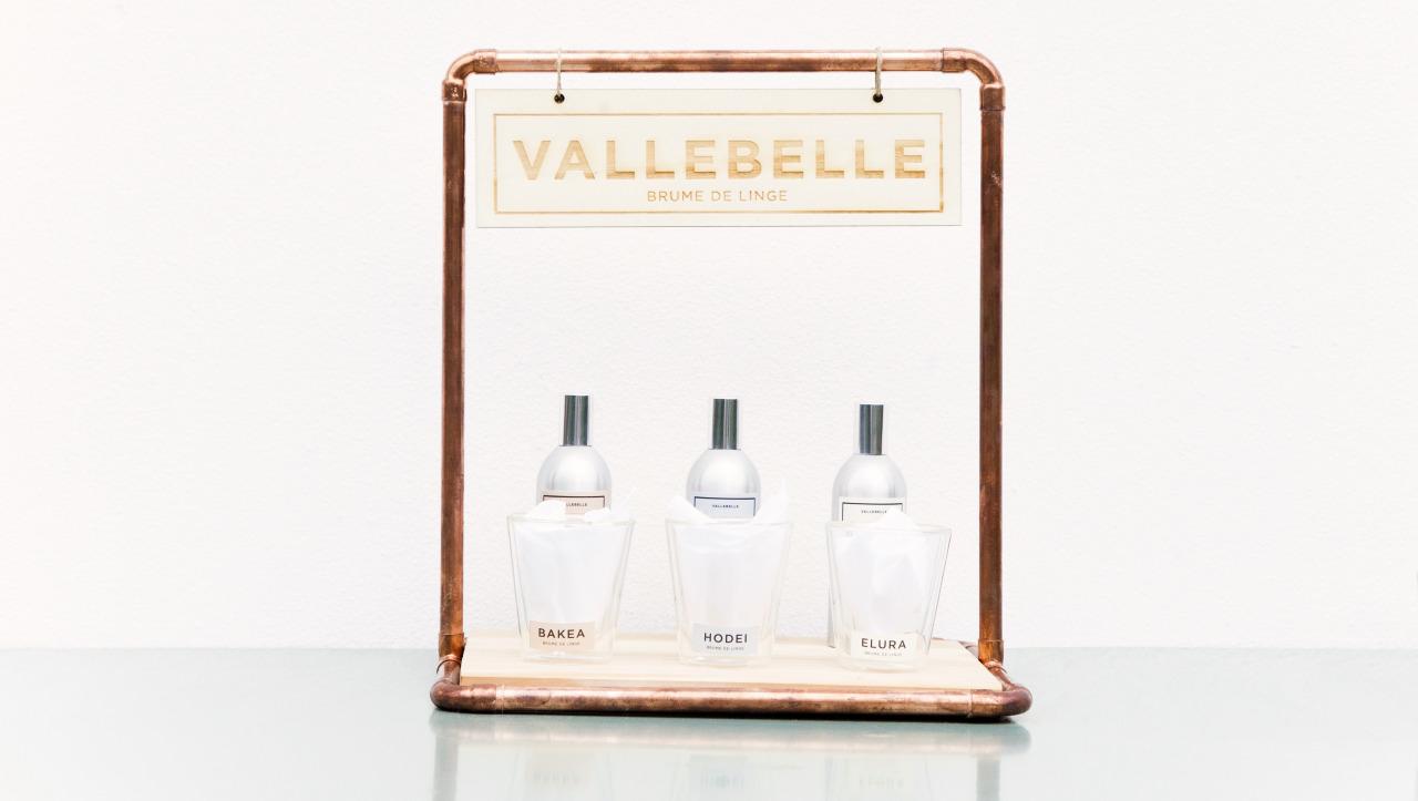 Vallebelle