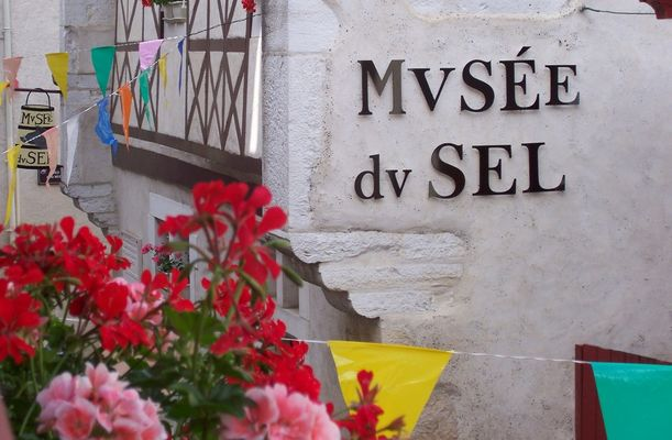 musee_du_sel_activites_bearn