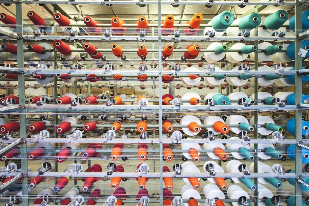 visite-gratuites-de-nos-ateliers-de-tissage-de-linge-basque