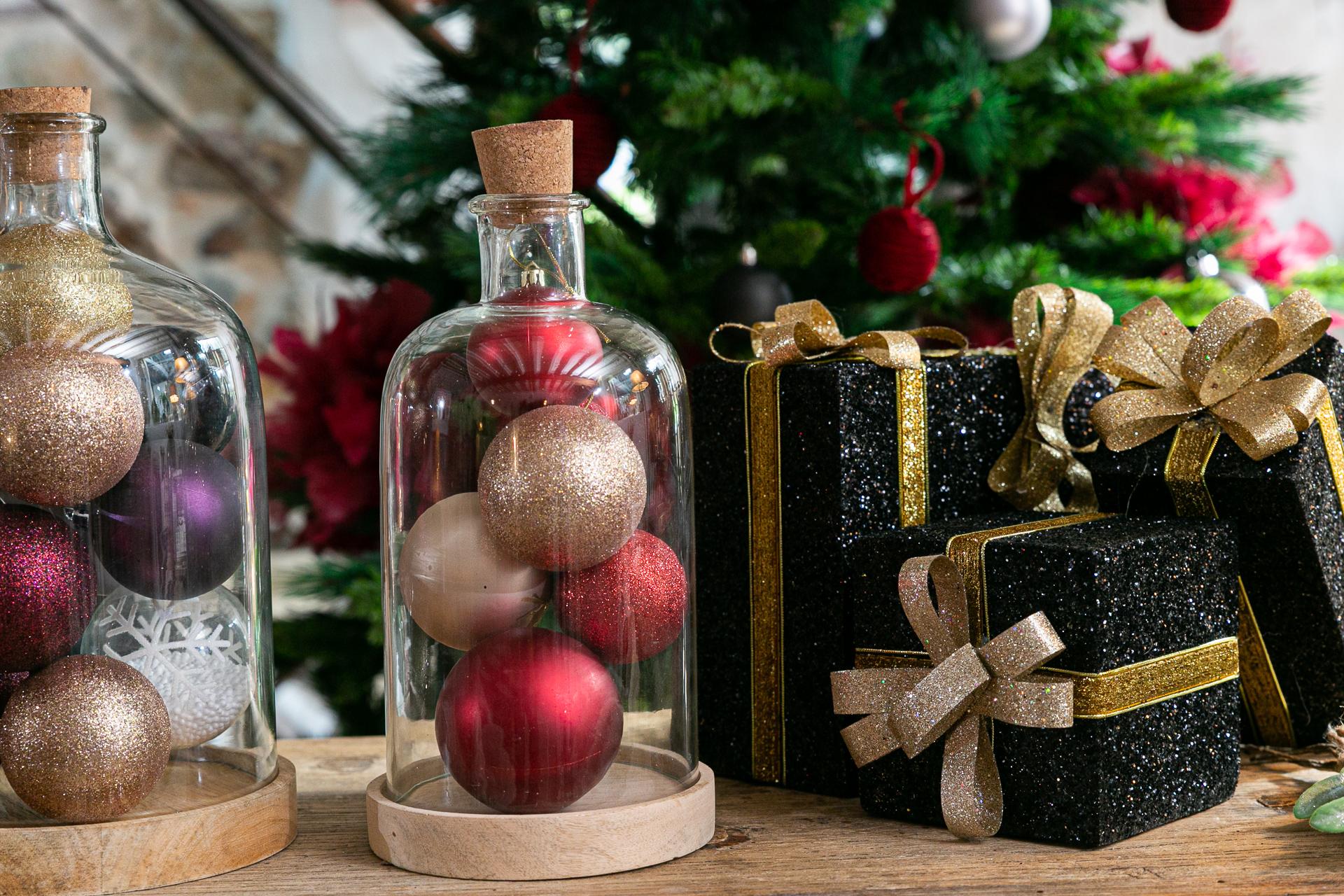 idées cadeaux maison lartigue